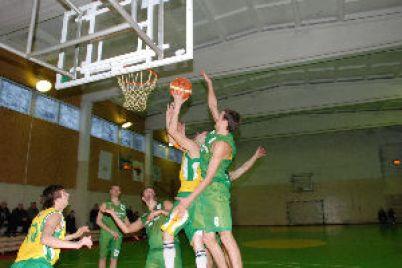 sportas.jpg