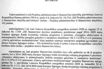 sutartis728.jpg