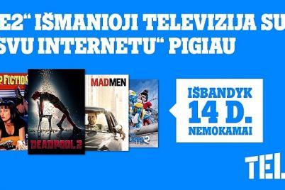 tele2-7281.jpg