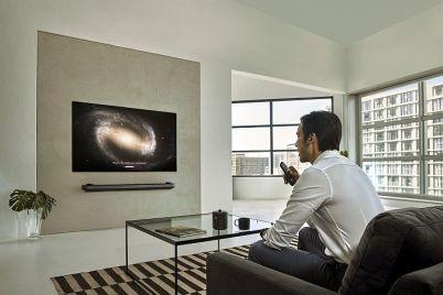 televizorius728.jpg