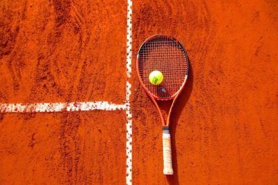 tenisas728.jpg