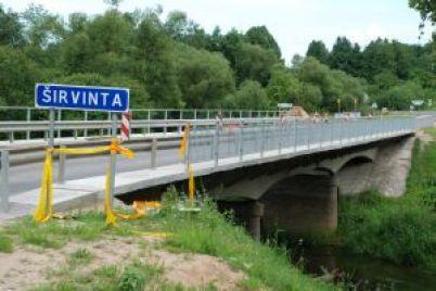 tiltas-g.jpg