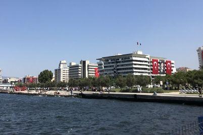 turkija1.jpg