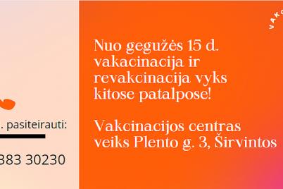 vakcin7281.png