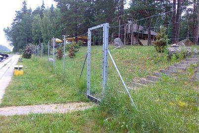 vartai.jpg