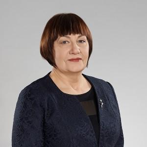 Pirminės sveikatos priežiūros centro direktorė Liudmila Braškienė sako, kad darbuotojams atlyginimų didinimas, atsižvelgiant į įstaigos finansines galimybes, numatomas ir ateityje.