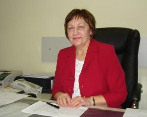 Širvintų pirminės sveikatos priežiūros centro direktorės Liudmilos Braškienės teigimu, pokyčius PSPC-e teigiamai vertina pacientai.