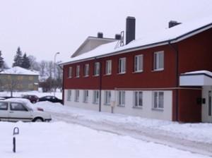 P. Cvirkos g. 9-ojo namo renovavimui išleisti milijonai litų, o gyventojams mokėti už šildymą reikia gana brangiai: po 4,42 lito už kvadratinį metrą.