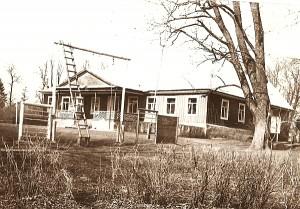 Planuojama Juodiškių dvaro sodybos ponų namą (buvusios Juodiškių pagrindinės mokyklos centrinį pastatą) restauruoti, atgaivinti ir pritaikyti kultūros, edukacijos bei socialiniams poreikiams.