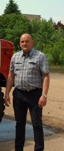 Pasak Gintaro Pumpučio, pirmieji savanorių ugniagesių iškvietimai parodė, kad sukurta sistema pasitvirtino.