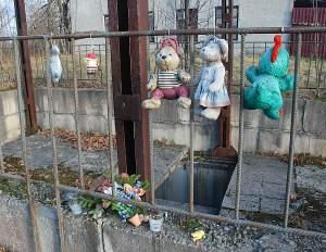 Pimosios instancijos teisme bus aiškinamasi, kam vis dėlto atiteko niekam neperduoti valymo įrenginiai, kuriuose beveik prieš ketverius metus žuvo mažametis.
