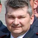 Eugenijus Iziumcevas