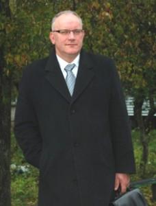 j.pinskusg