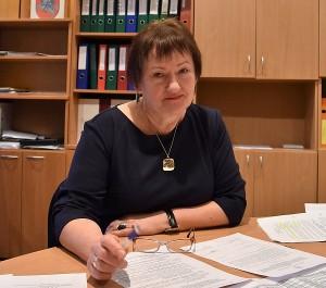 Regina Jagminienė