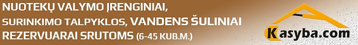 Kasyba.com