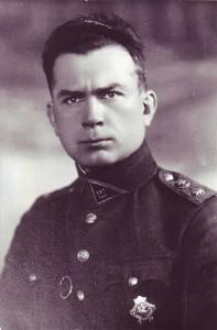 A.Kučinskas (Kučingis)