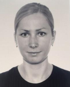 Loreta Lapinaitė