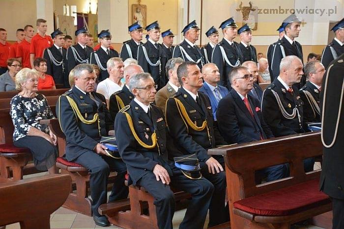 Akimirka iš viešnagės Lenkijoje