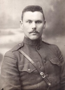 K. Gaigalas (1919 m.)