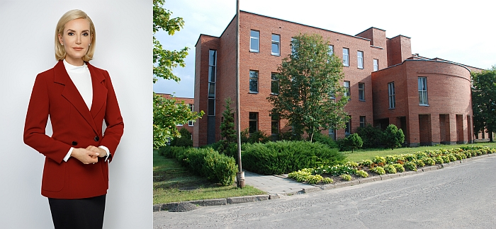 Merės Živilės Pinskuvienės siūlymu, rajono Taryba nesvarstė sprendimo projekto dėl Širvintų ligoninės reorganizavimo.