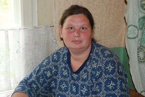 Trijų vaikų mama Inga neslepia, kad naujoji tvarka kelia nemažai nepatogumų.