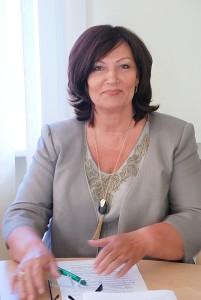 Pasak sprendimo projekto autorės Marijos Gudonienės, sutaupytas lėšas būtų galima panaudoti bendruomenės slaugytojų kabinetams išlaikyti.