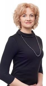 Vlasta Maslinskienė sako, kad už realią kainą butas Širvintose turėtų būti parduotas per 2-3 mėnesius.