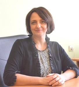 Elona Pečiukaitienė