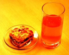 Nuo rugsėjo 1-osios mokyklų valgyklose neturėtų likti nei pyragaičių, nei kito nesveiko maisto.