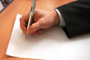 Širvintiškiai pasirašinėja noriai. Bet ar parašai pasieks tikslą?