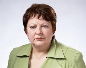 Daiva Sakalauskienė
