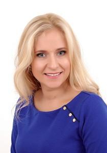 Administracijos direktoriaus pareigas einanti Ingrida Baltušytė-Četrauskienė pasirašė Biudžeto lėšų panaudojimo sutartis Visuomenės sveikatos rėmimo programai įgyvendinti.