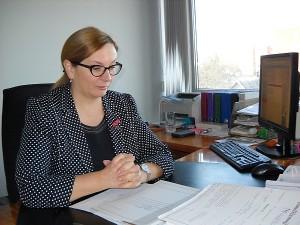 Laikinai Širvintų rajono apylinkės teismo pirmininko pareigas einanti Irina Serafin teigia, kad pernai buvo pakeisti ar panaikinti tik 2 iš 14 aukštesnės instancijos teismui apskųstų sprendimų civilinėse bylose, 6 iš 22 nuosprendžių baudžiamosiose bylose. Bendras Širvintų rajono apylinkės teisme paskelbtų verdiktų stabilumas siekia daugiau nei 98 proc.