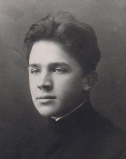 Juozas Šiaučiūnas