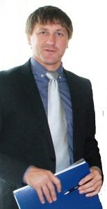 """Širvintų rajono savivaldybės tarybos narys Rimas Stepaitis: """"Per trejus kadencijos metus rajono meras Vincas Jasiukevičius nė vieno sykio nepakvietė opozicijos atstovų pasikalbėti, aptarti rūpimų rajono gyventojams klausimų."""""""