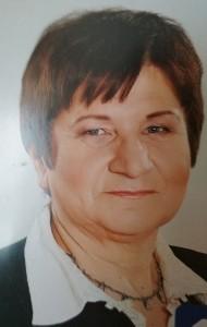 Jadvyga Kielienė