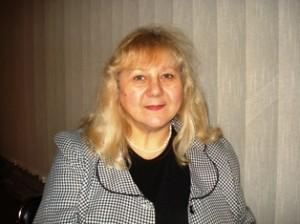 """Nijolė Vitkauskaitė: """"Be muzikos būtų liūdna... Gyvenimą atidaviau saviveiklai."""""""