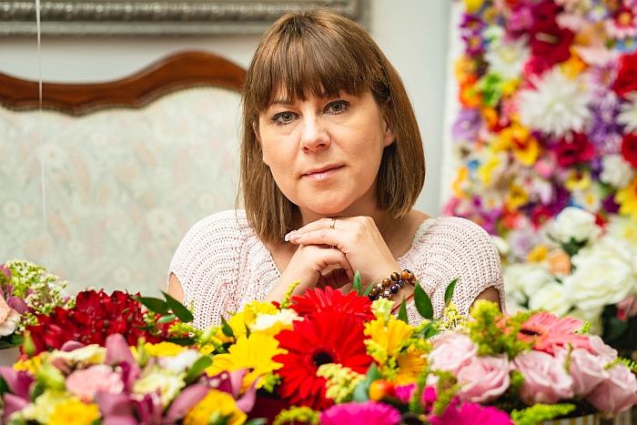 Žaneta Gerulskienė