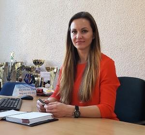 Alina Zapolskienė