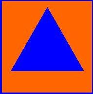 Kolektyvinės apsaugos statiniai žymimi specialiu ženklu.