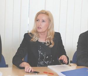 Opozicijos lyderės Živilės Pinskuvienės manymu, motyvas skirti I. Šeiniau premiją už nuopelnus socialinės infrastruktūros srityje, iniciatyvas sveikatinimo veikloje ir rūpinimąsi kokybiška sveikatos priežiūra nesuderinamas su premijos skyrimo nuostatais.