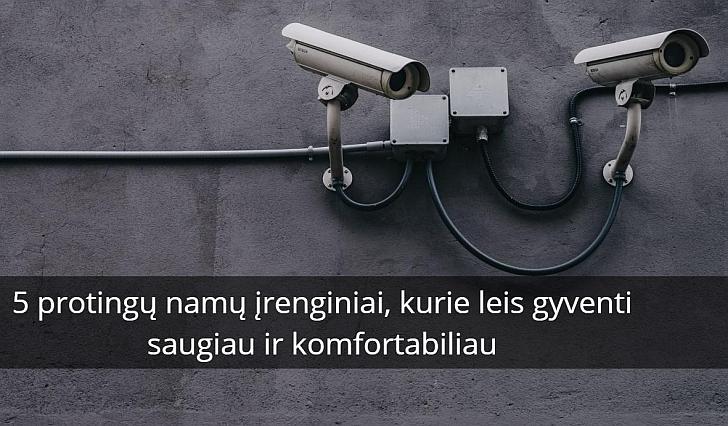 kameros728.jpg