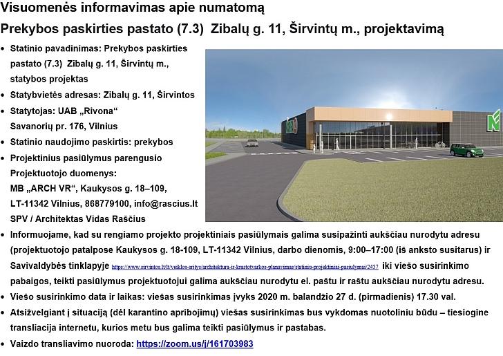 sav7284-2.jpg