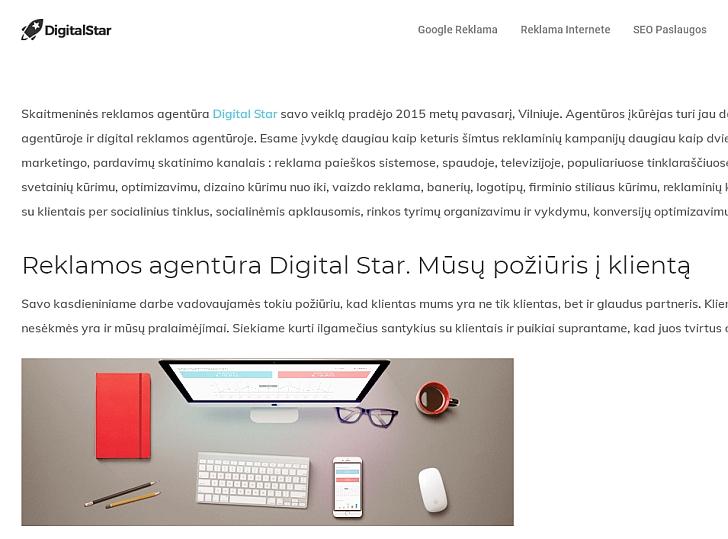 digital728.jpg