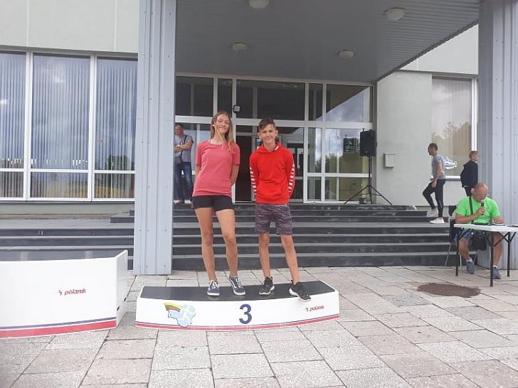 sportas-728.jpg