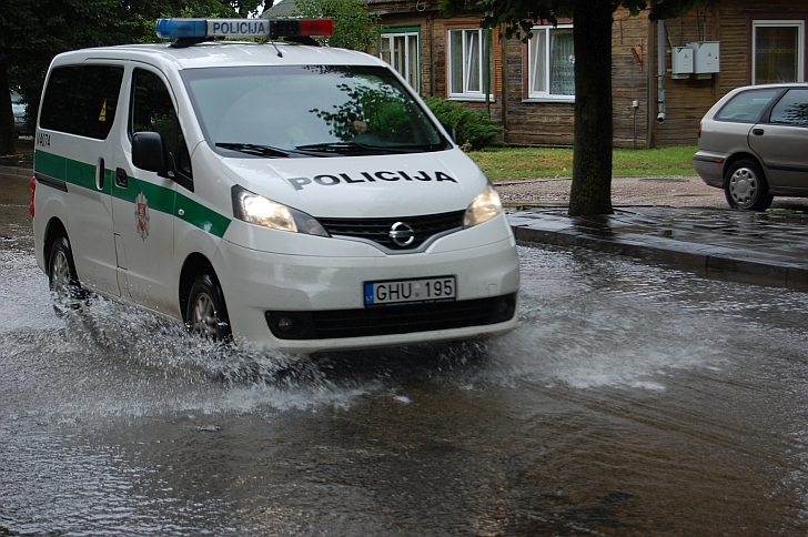 policija7.jpg