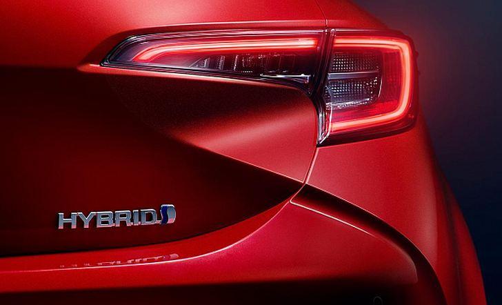 hybrid728.jpg