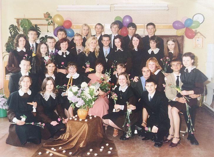 klase2002.jpg