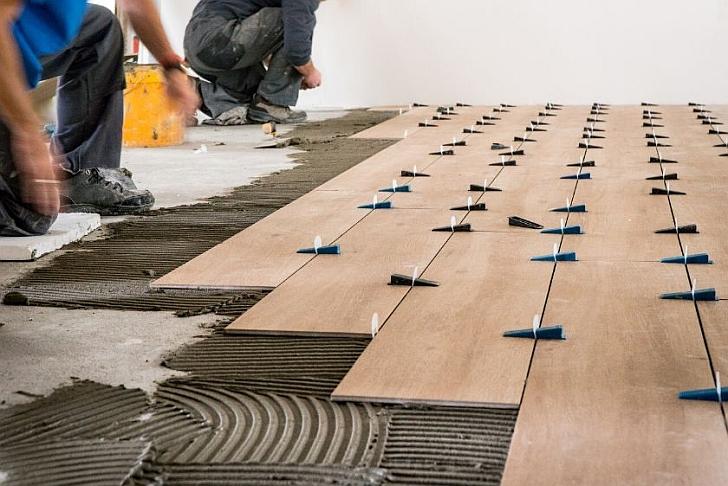 grindu-plyteliu-klijavimas-kainos.jpg