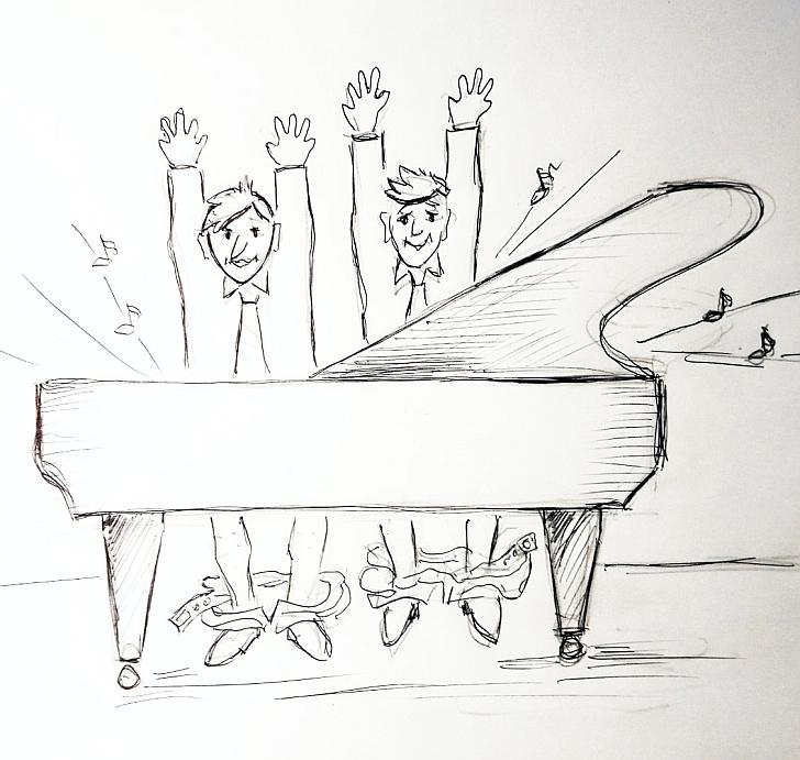 karikatura728.jpg